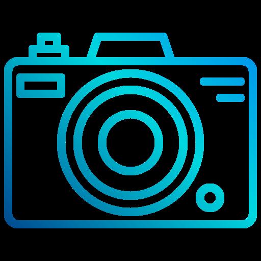 hostessy fotomodelki